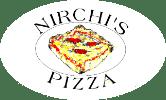 Nirchi's Pizza | Pizza in Binghamton, Vestal, Conklin, Endicott
